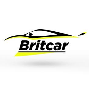 Britcar