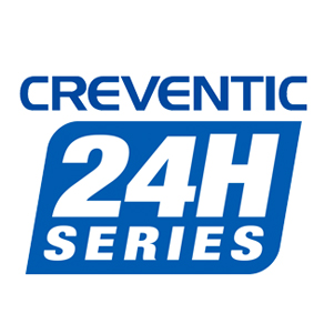Creventic 24hr series