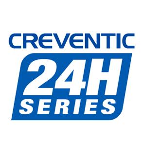 Creventic 24hr series