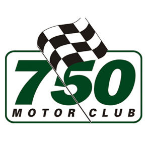 750MC Club Enduro
