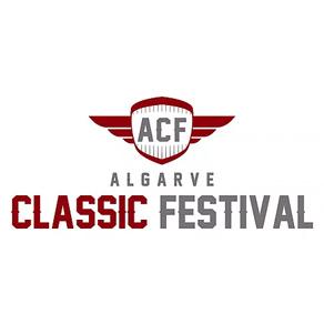 Algarve Classic