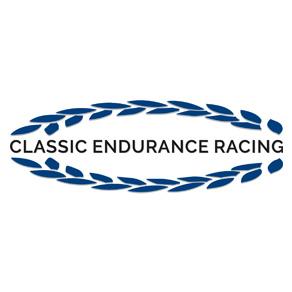 Classic Endurance Racing (CER)